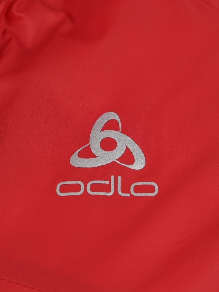 Odlo Trainingsjacke »OMNIUS«