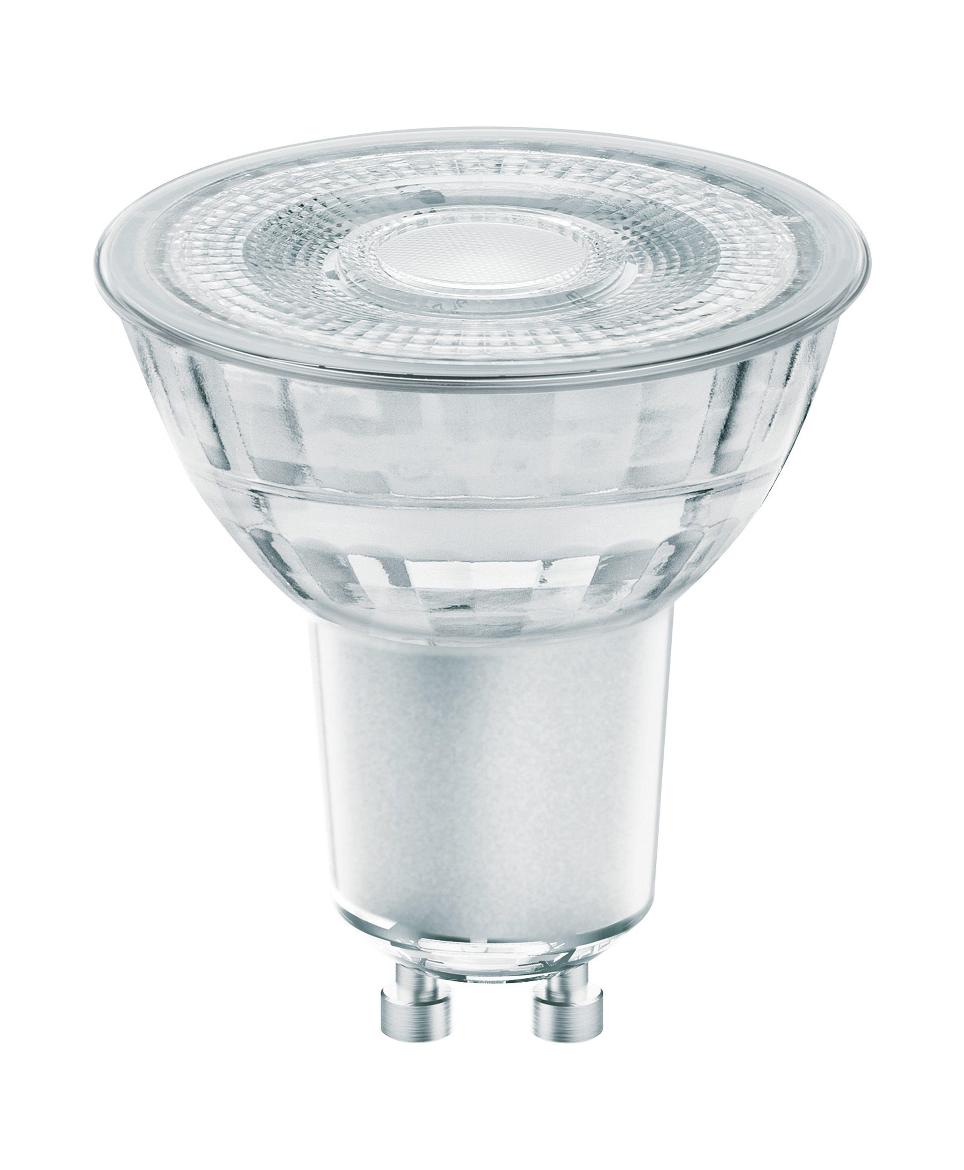 Osram LED RELAX and ACTIVE PAR16 LED-Lampe »RA PAR16 50 36° 5.2 W/827 GU10«