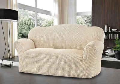 Sofahussen Online Kaufen Sofabezug Couchbezug Otto