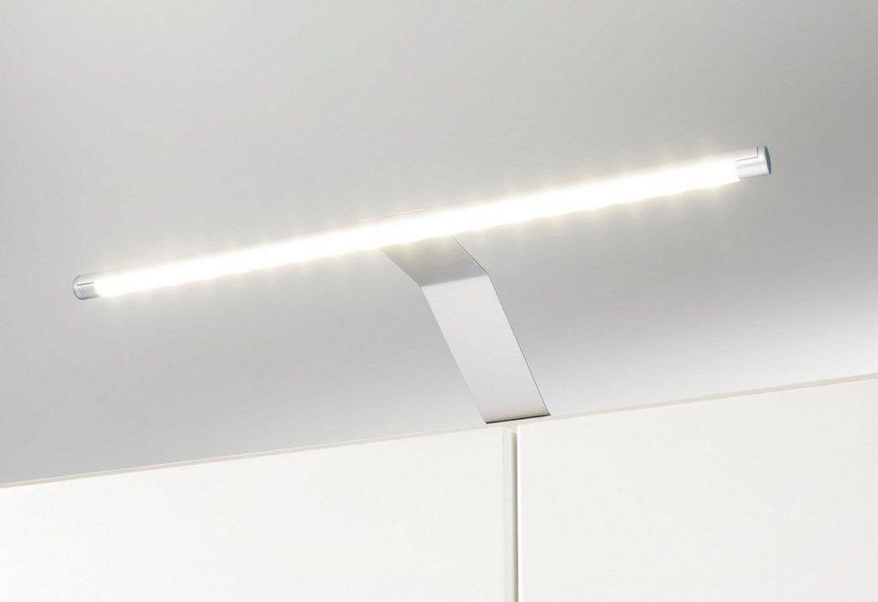 Rauch Pack S Led Beleuchtungs Set Zubehor 2 Teilig Online Kaufen Otto