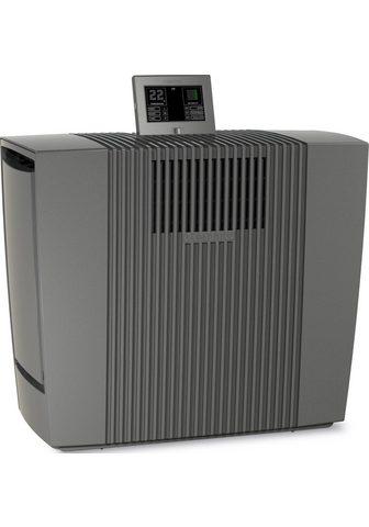 VENTA Очислитель воздуха LP60
