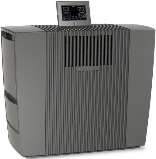 Venta Luftwäscher LW60T WiFi, für Räume bis 150 m²