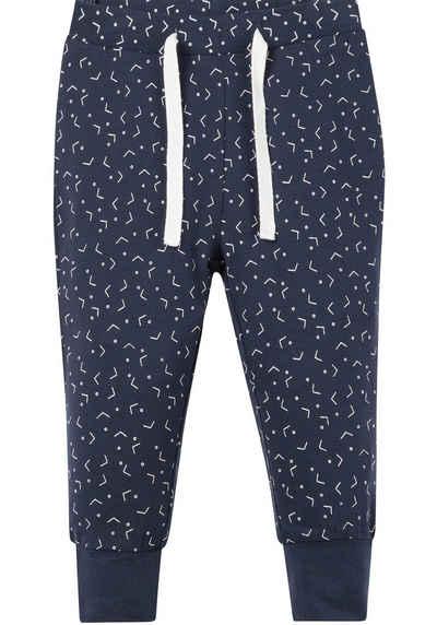 355320199a Baby-Hosen & Baby-Jeans, Babykleidung online kaufen   OTTO