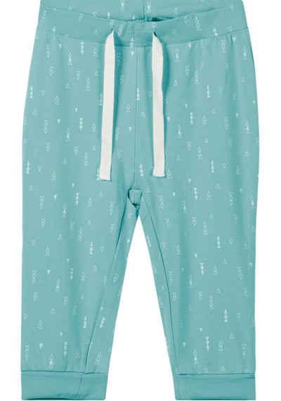 2bfa50dac1 Baby-Hosen & Baby-Jeans, Babykleidung online kaufen | OTTO