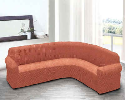 » Sofabezugamp; Sofahussen Online Kaufen CouchbezugOtto ymwPN0v8nO
