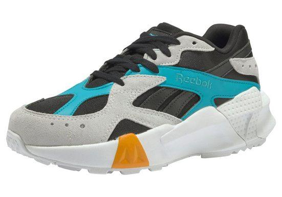 Reebok Classic »Aztrek Gigi Hadid« Sneaker