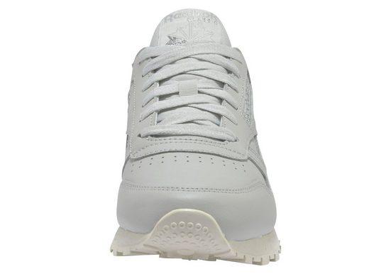 Classic Leather Reebok Sneaker W« »classic dYRPxPnz