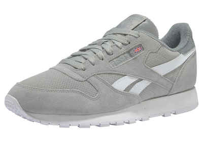 buy popular 53a4e a74f9 Herrenschuhe kaufen » Schuhe für Herren online | OTTO