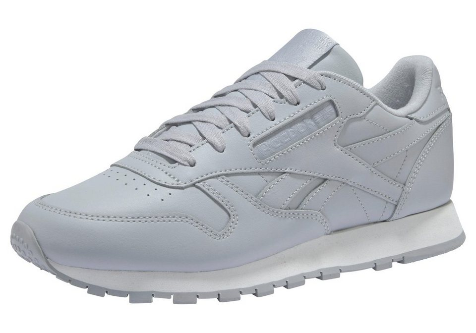 hot sales 7638d 27eba Reebok Classic »Classic Leather W« Sneaker kaufen | OTTO