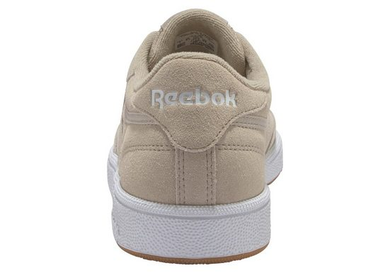 85 Sneaker »club Classic W« C Reebok qCgU6wv