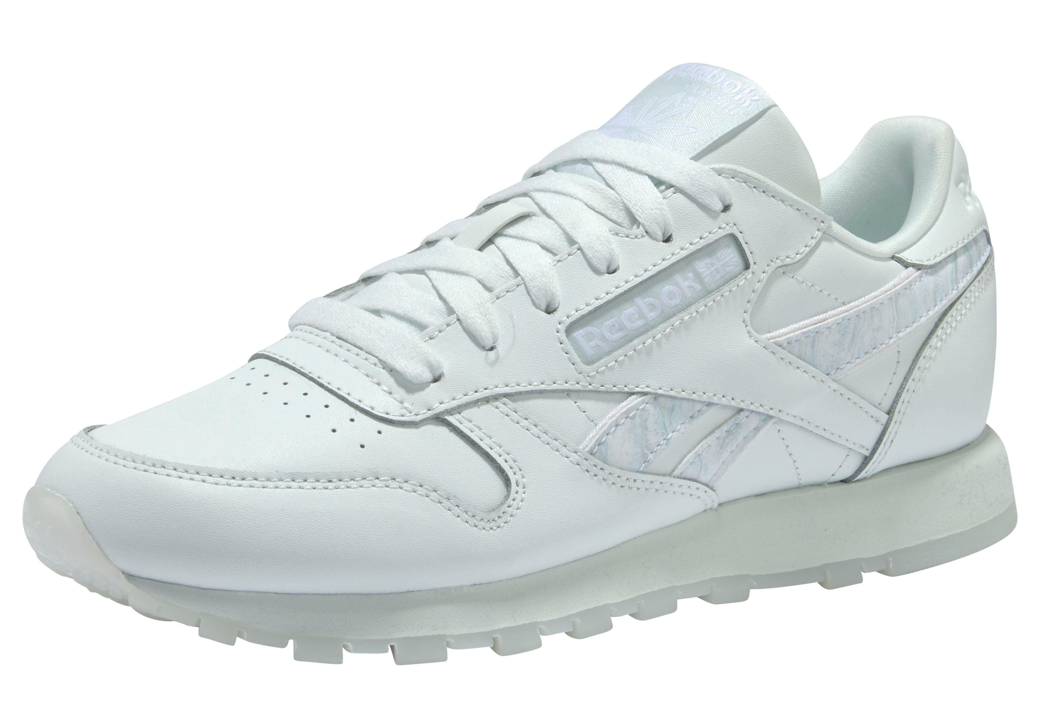 Reebok Classic »Classic Leather W« Sneaker kaufen   OTTO