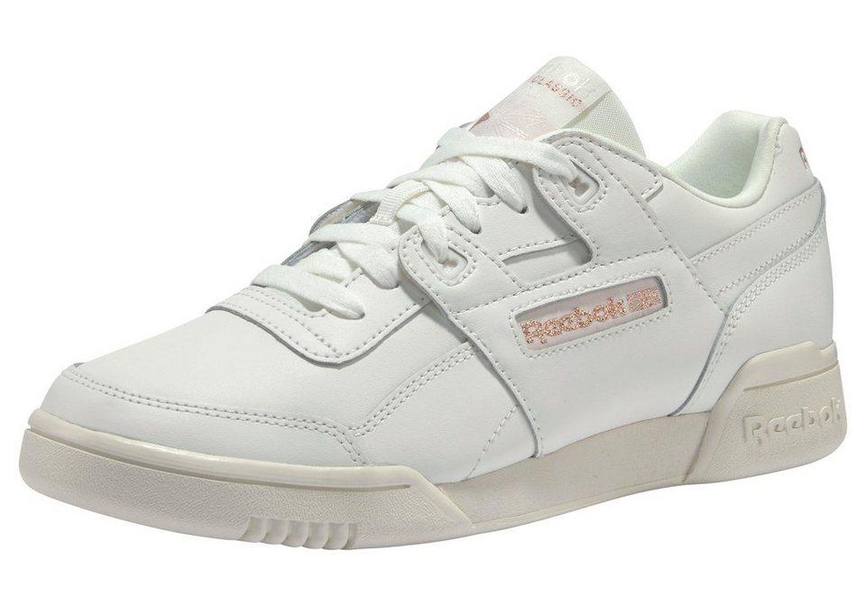 6f1a1c275d3bb https   www.otto.de p reebok-classic-princess-leather-sneaker ...