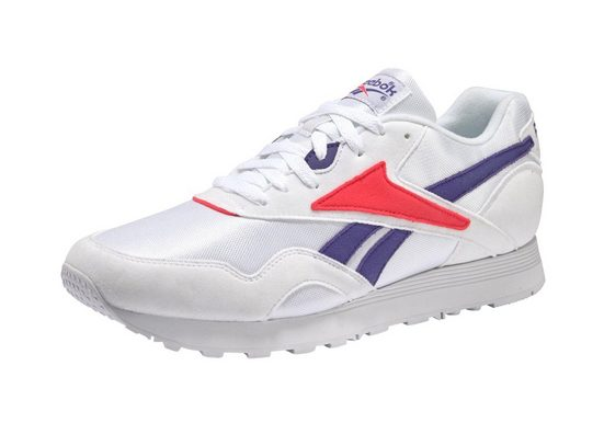 Reebok Classic »Rapide MU Unisex« Sneaker