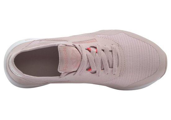 Classic Reebok W« Sp »cl Sneaker Nylon 0TwdqTC