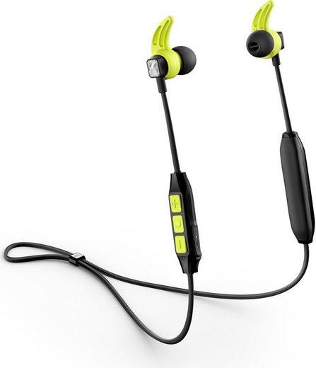 Sennheiser »In-Ear Headset CX Sport« Bluetooth-Kopfhörer (Bluetooth)