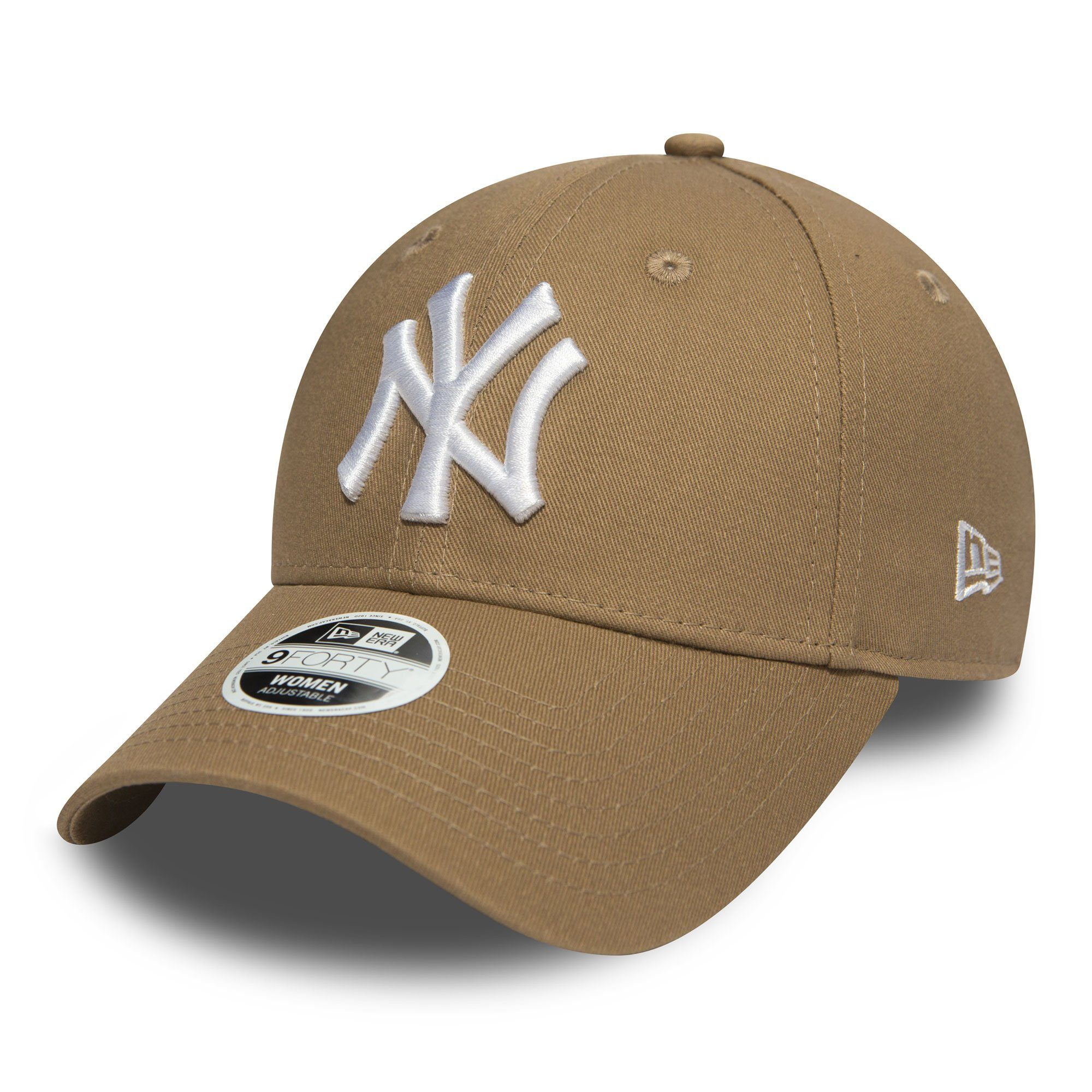 New Era Baseball Cap »League Essential 9FORTY 80581114«