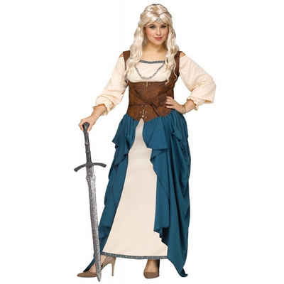 Wikinger Kostume Online Kaufen Otto