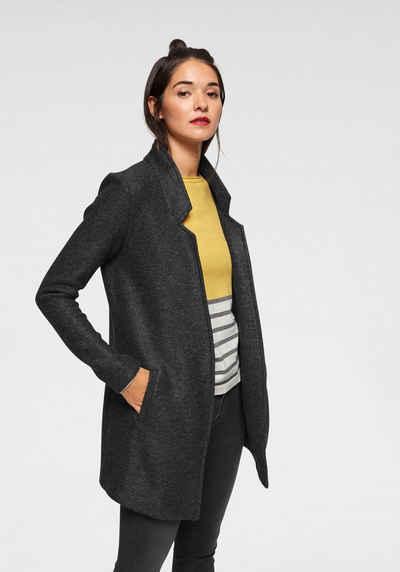 separation shoes 60a78 5a60d Mantel für Damen » Ummantel dich mit Wärme | OTTO