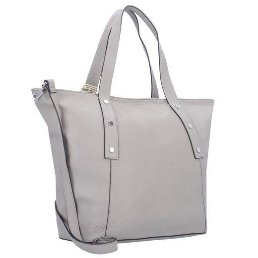 30 Fiona Esprit Tasche Shopper Cm qwtatrHd