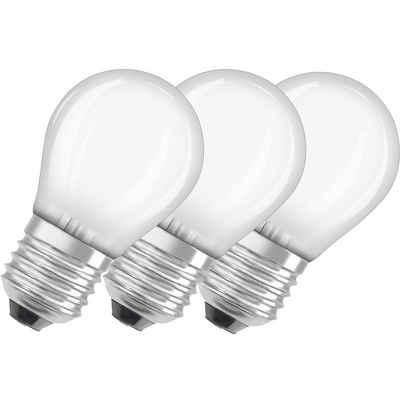 Leuchtmittel Online Kaufen Otto