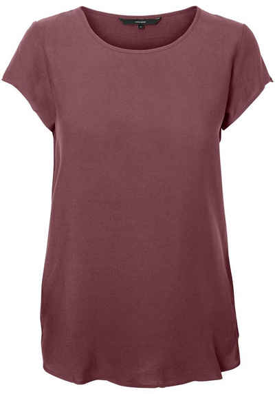 Rote Bluse online kaufen   OTTO a8a09c2ff9