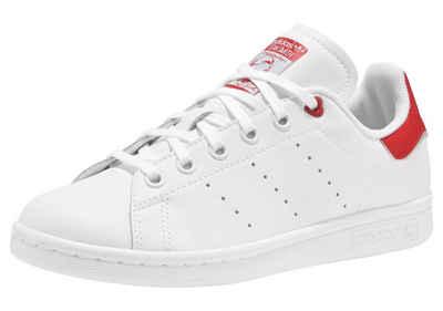 competitive price fea05 374cb adidas Originals »Stan Smith J« Sneaker