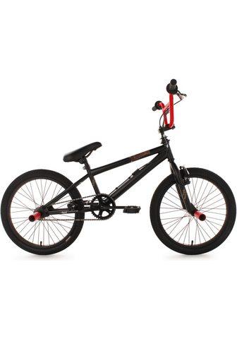 Велосипед »Dynamixxx«