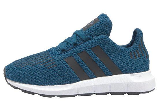 J c« Adidas Originals Sneaker »swift Run qRxRBT