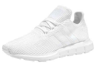 405a02cf8446d adidas Originals »SWIFT RUN J C« Sneaker