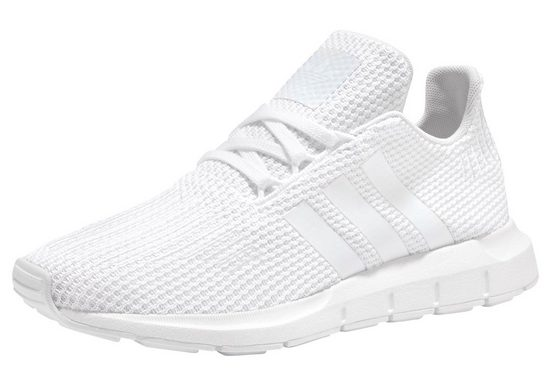 adidas Originals »SWIFT RUN J/C« Sneaker