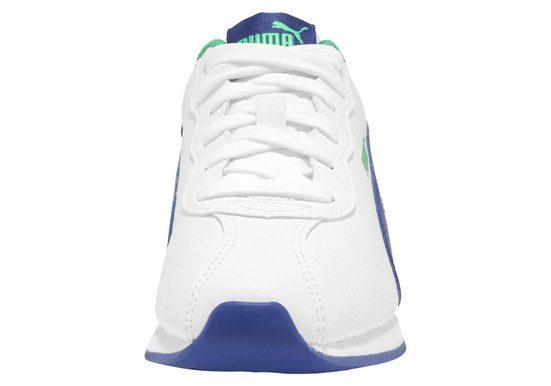 Jr« Ii Sneaker Turin Puma »puma tqTZt7x