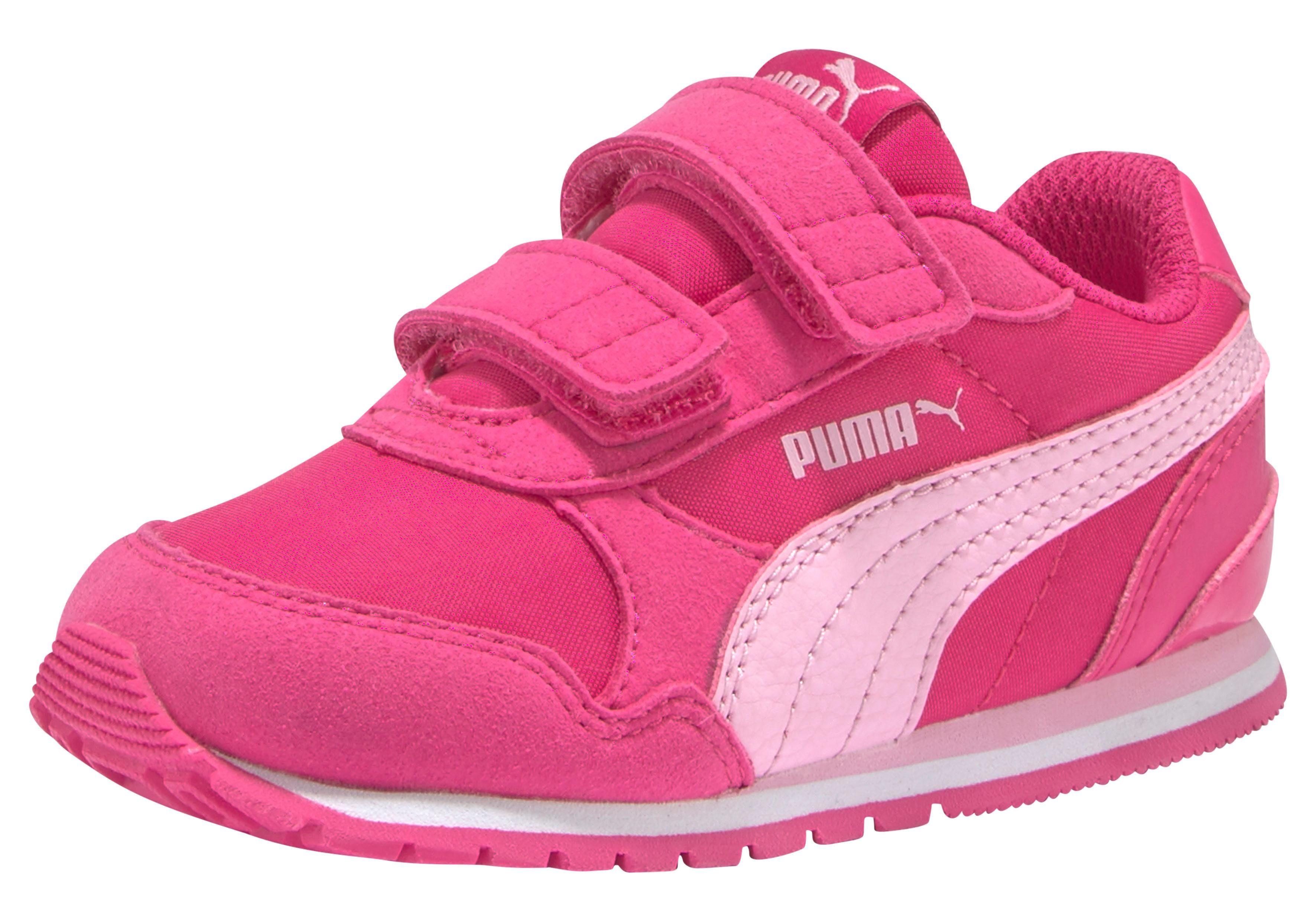 PUMA »ST Runner v2 NL V Inf + PS« Sneaker kaufen | OTTO