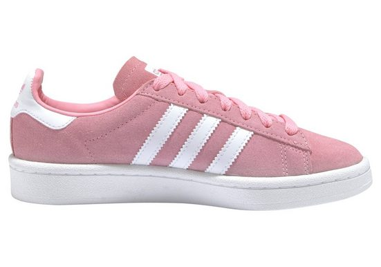 Adidas Originals c« »campus J Sneaker CSCqT