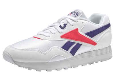 994b70fa8f9cd Mädchenschuhe kaufen, Schuhe für Mädchen online | OTTO