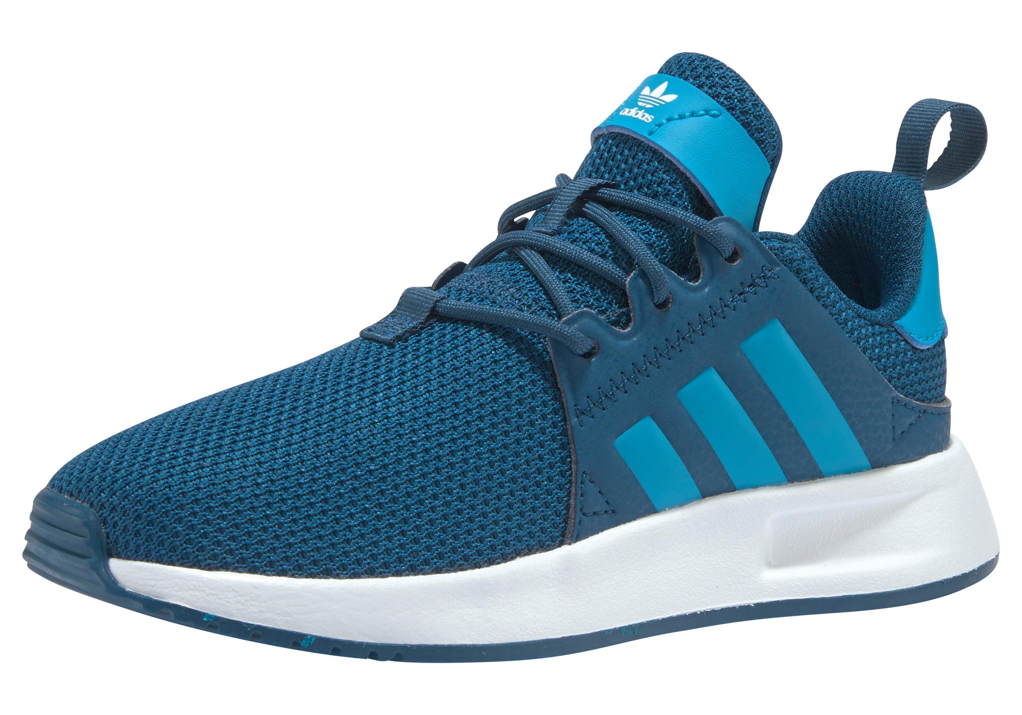 adidas Originals »X_PLR JC« Sneaker, Sportlicher Kinder Sneaker von adidas Originals online kaufen | OTTO