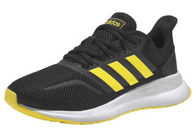 the best attitude 34bfc 8c7f2 adidas Performance »FALCON K« Laufschuh