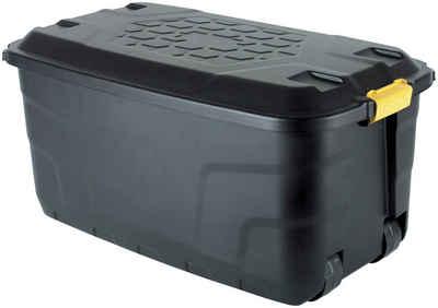 Kühlschrank Aufbewahrungsbox : Aufbewahrungsboxen online kaufen otto
