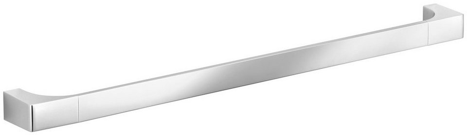 KEUCO Handtuchhalter Edition 11 verchromt Breite 60 cm