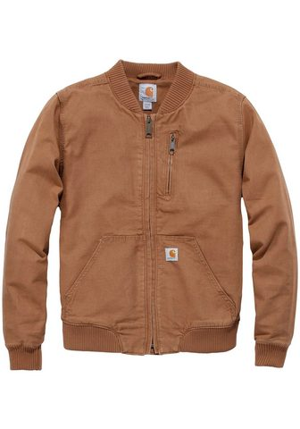 CARHARTT куртка »Crawford Bomber...