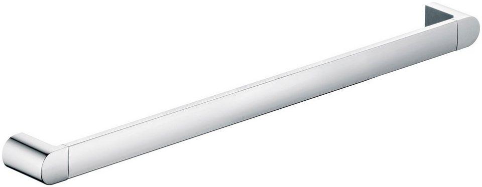 KEUCO Handtuchhalter Elegance verchromt Breite 60 cm