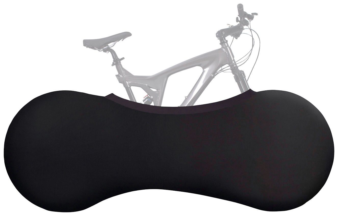 Fahrradgarage »Bike Cover Black«, 1,6 - 2,0 m