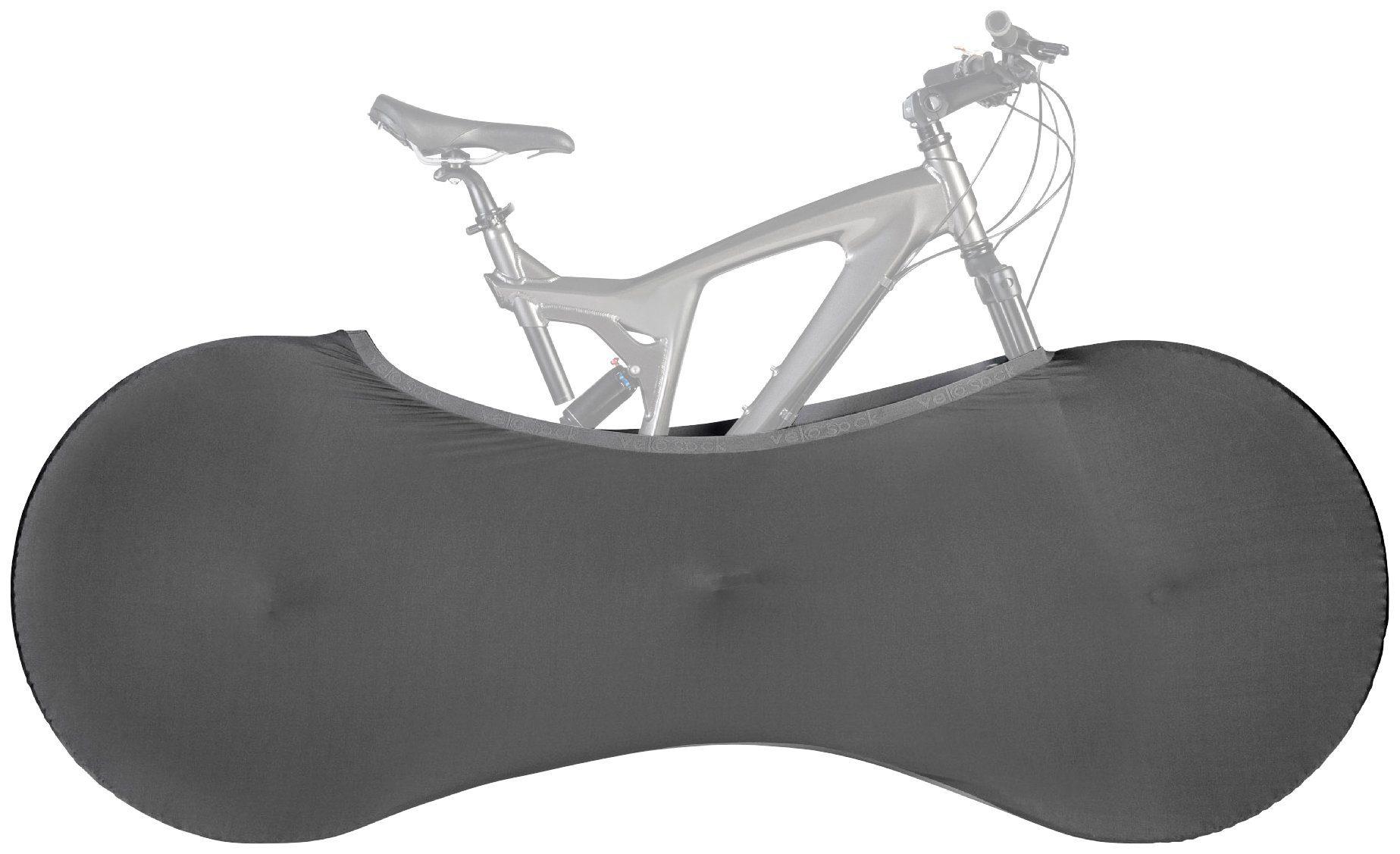 Fahrradgarage »Bike Cover dark grey«, 1,6 - 2,0 m