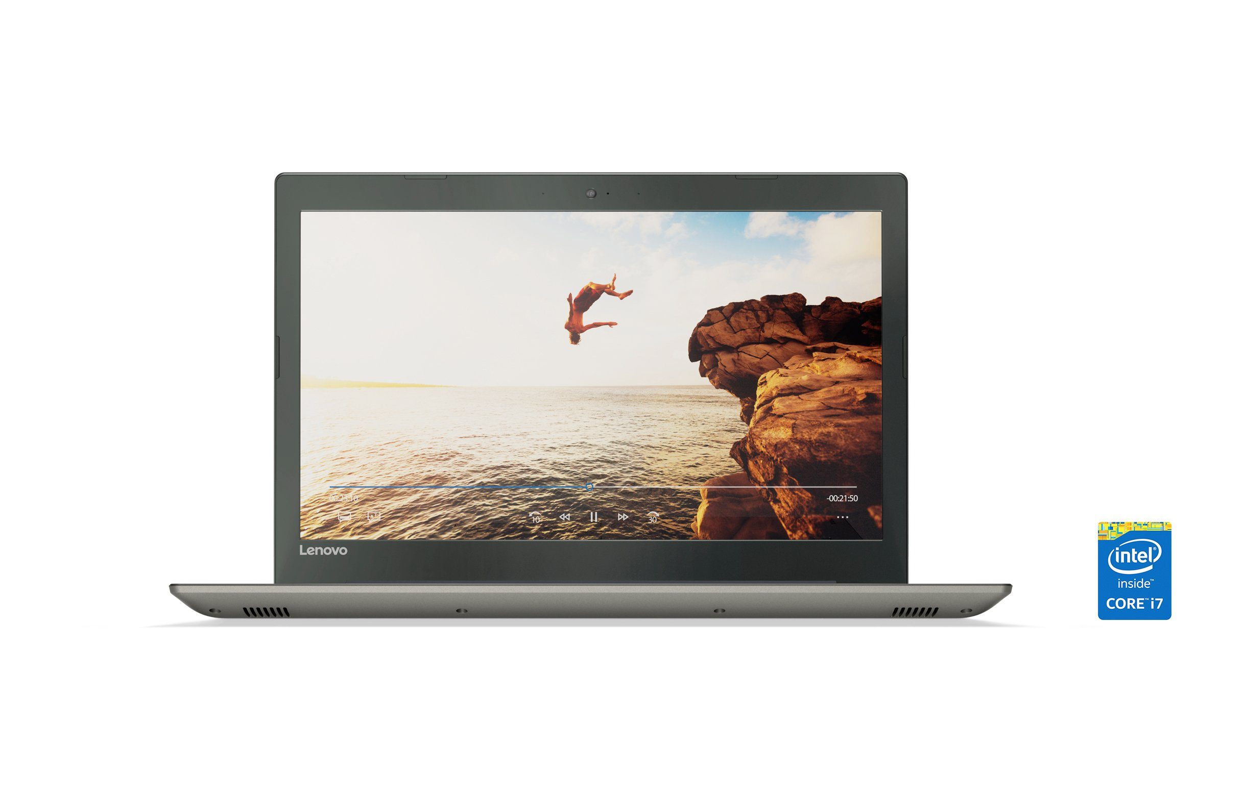 Lenovo Notebook/Ultrabook »520-15IKB I7-7500U 8GB«
