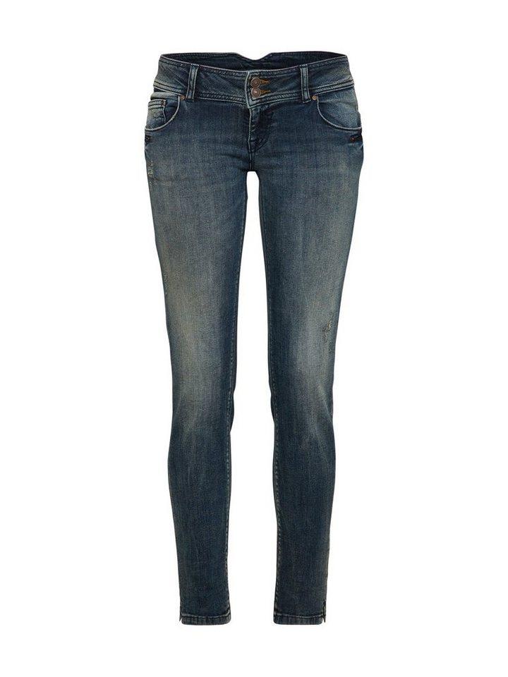 LTB 7/8-Jeans »Georget«
