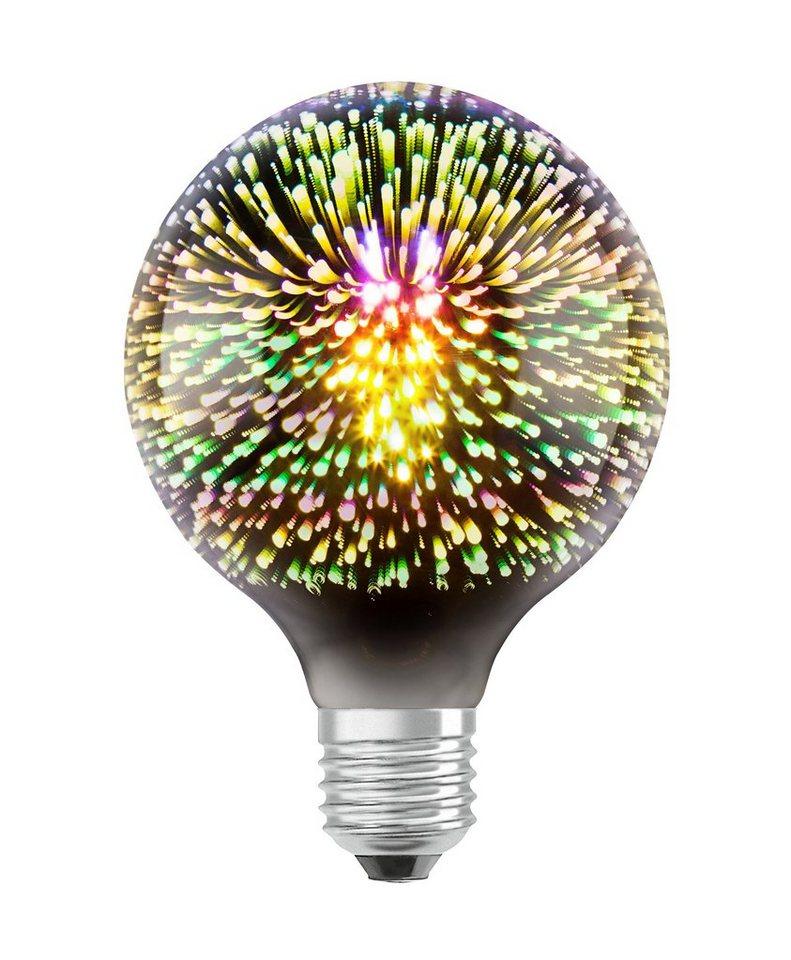 osram farbige led lampe gro e ballform st globe 300 3 w 2700 e27 online kaufen otto. Black Bedroom Furniture Sets. Home Design Ideas