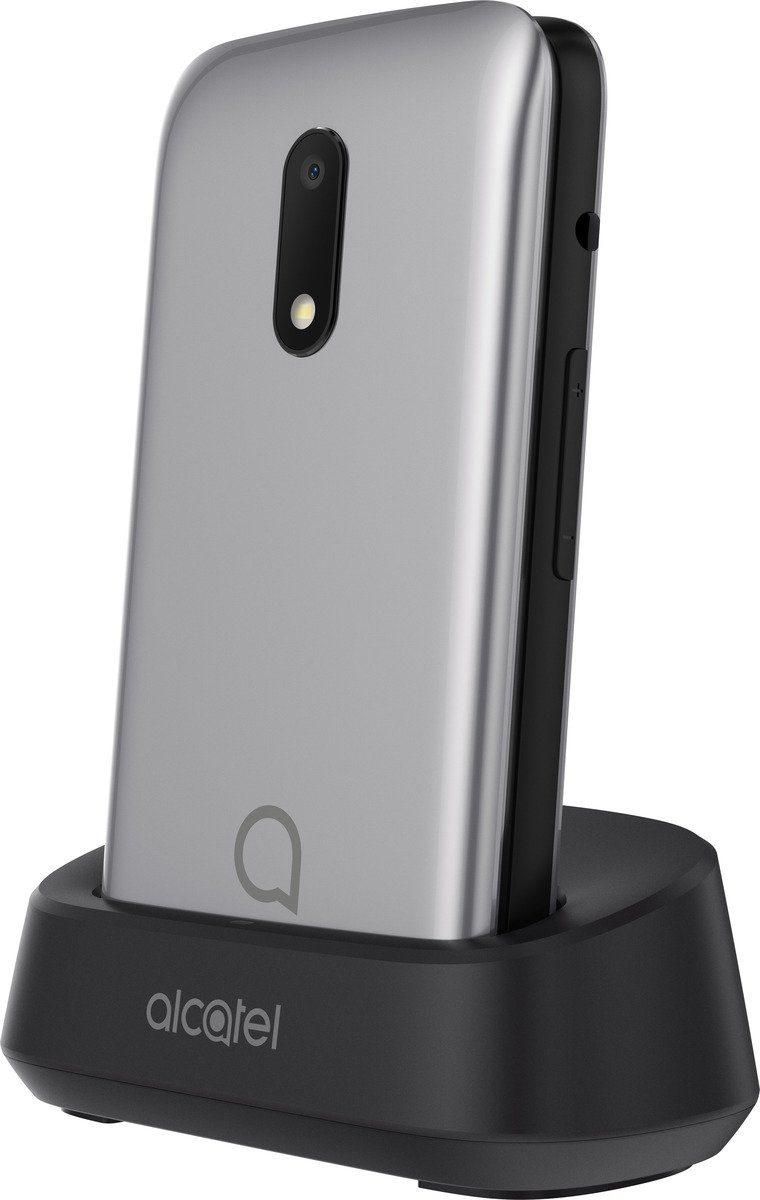 Alcatel Handy »Senior 30.26«