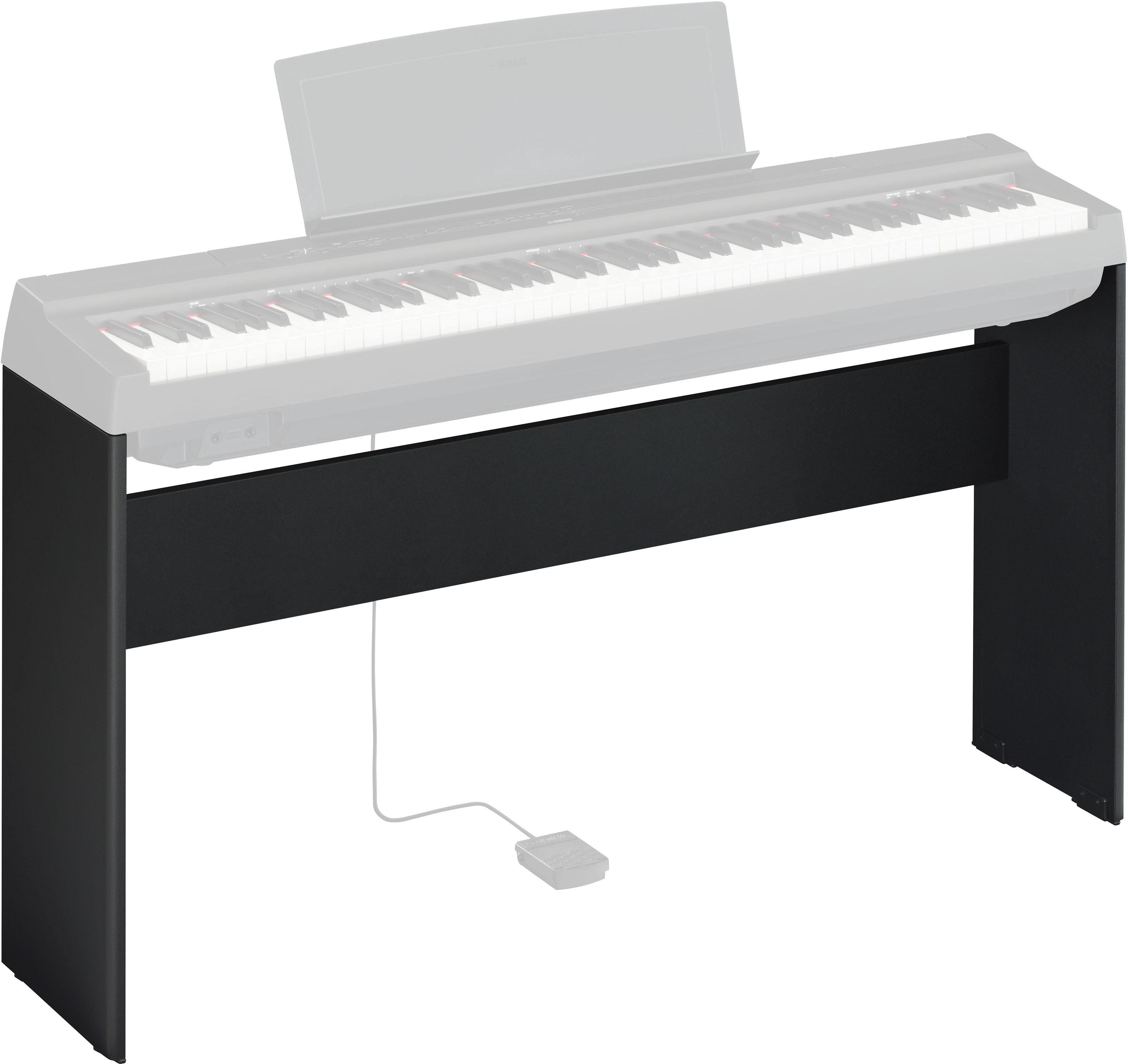 Yamaha Ständer für Digital Piano, »L-125B«