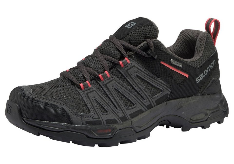 7699a8700e7e0e Salomon »Eastwood Gore-Tex W« Outdoorschuh kaufen