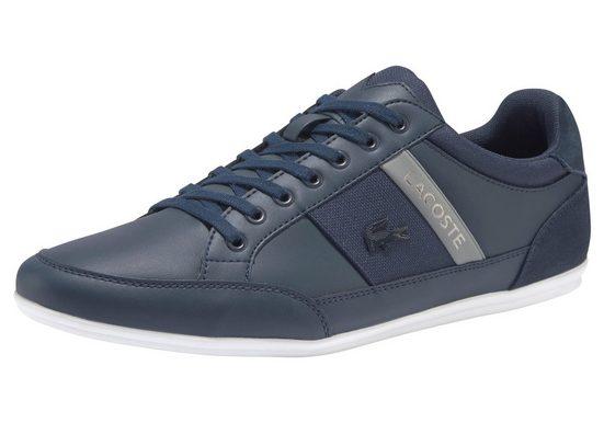 Lacoste »Chaymon 318 CAM« Sneaker