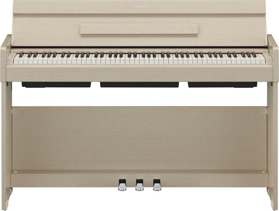 Yamaha Digital Piano,  Arius YDP-S34WA  kaufen